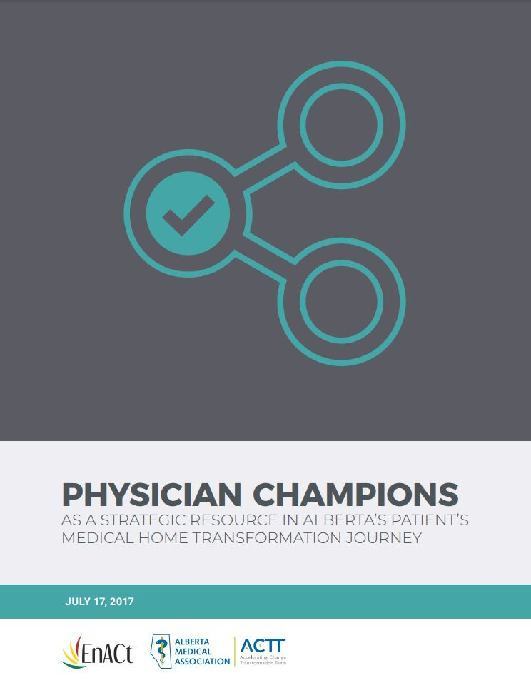 Physician_Champions_in_AB_PMH_Journey_Final_Report.JPG