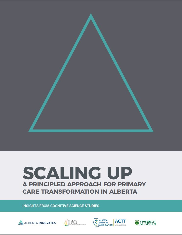 Scaling-Up-A-Principled-Approach-for-Primary-Care-Transformation-in-Alberta.JPG