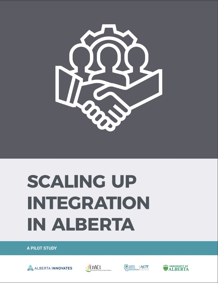 Scaling-Up-Integration-in-Alberta.JPG
